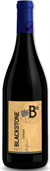 Blackstone Winery Syrah